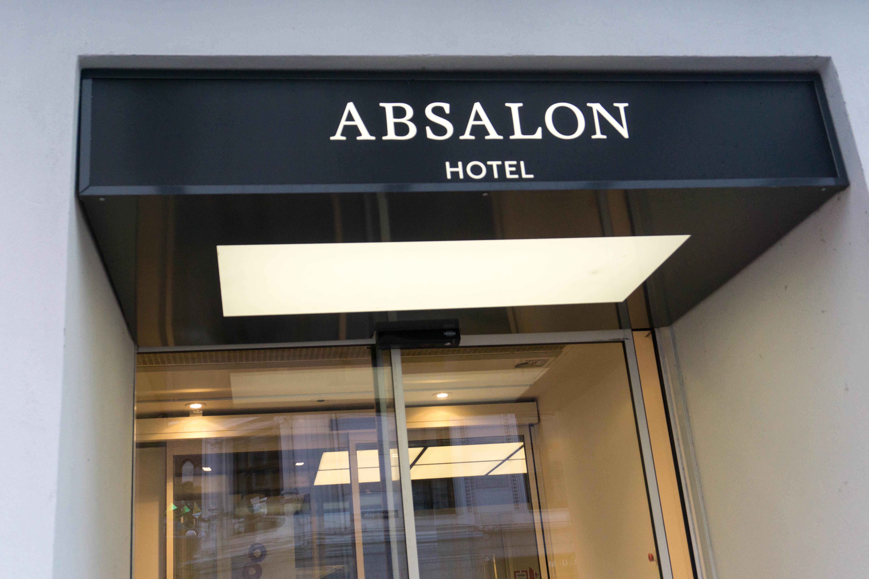 Absalon (10 von 11)