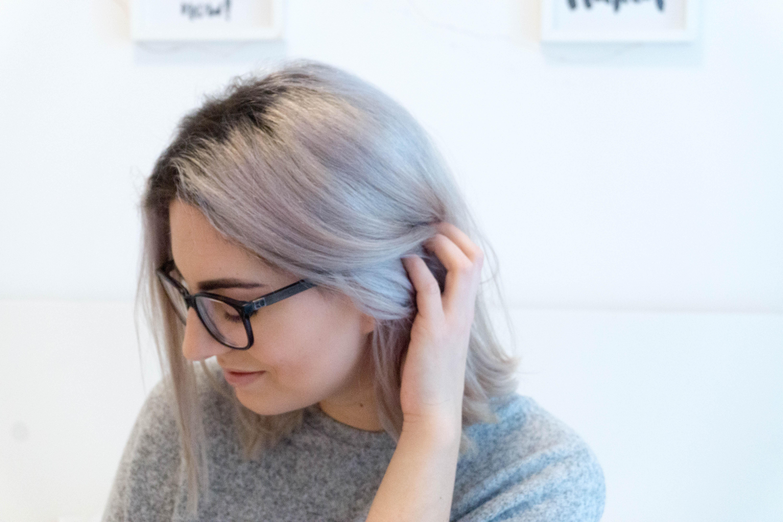 Juliabrillengesicht-4