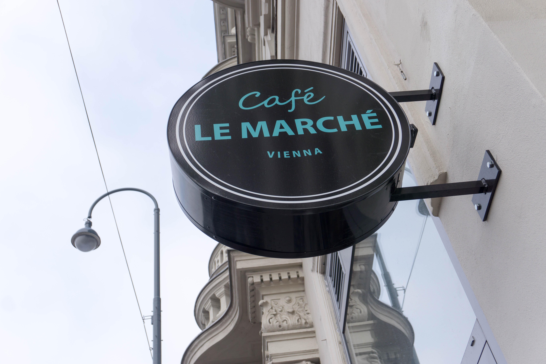 LeMarche2