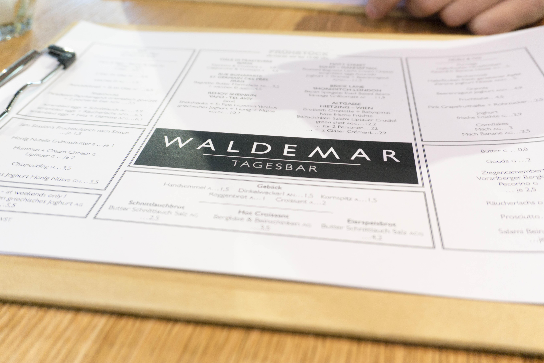 waldemar (1 von 15)