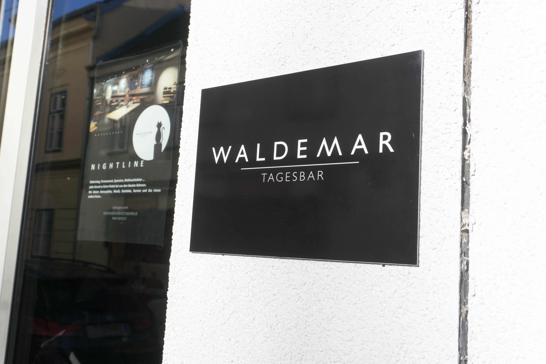 waldemar (14 von 15)
