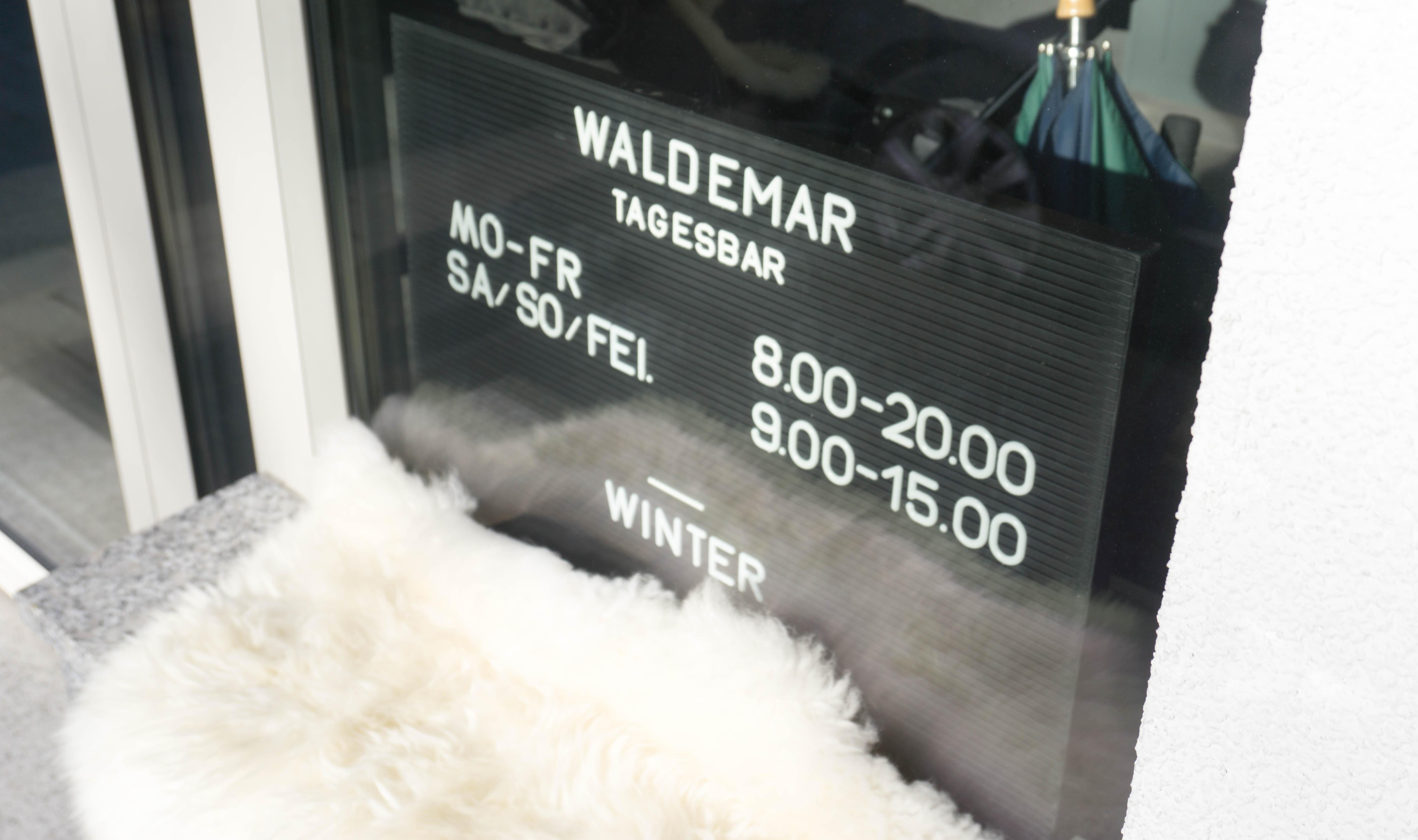 waldemar (15 von 15)