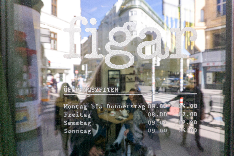 figar1040-8