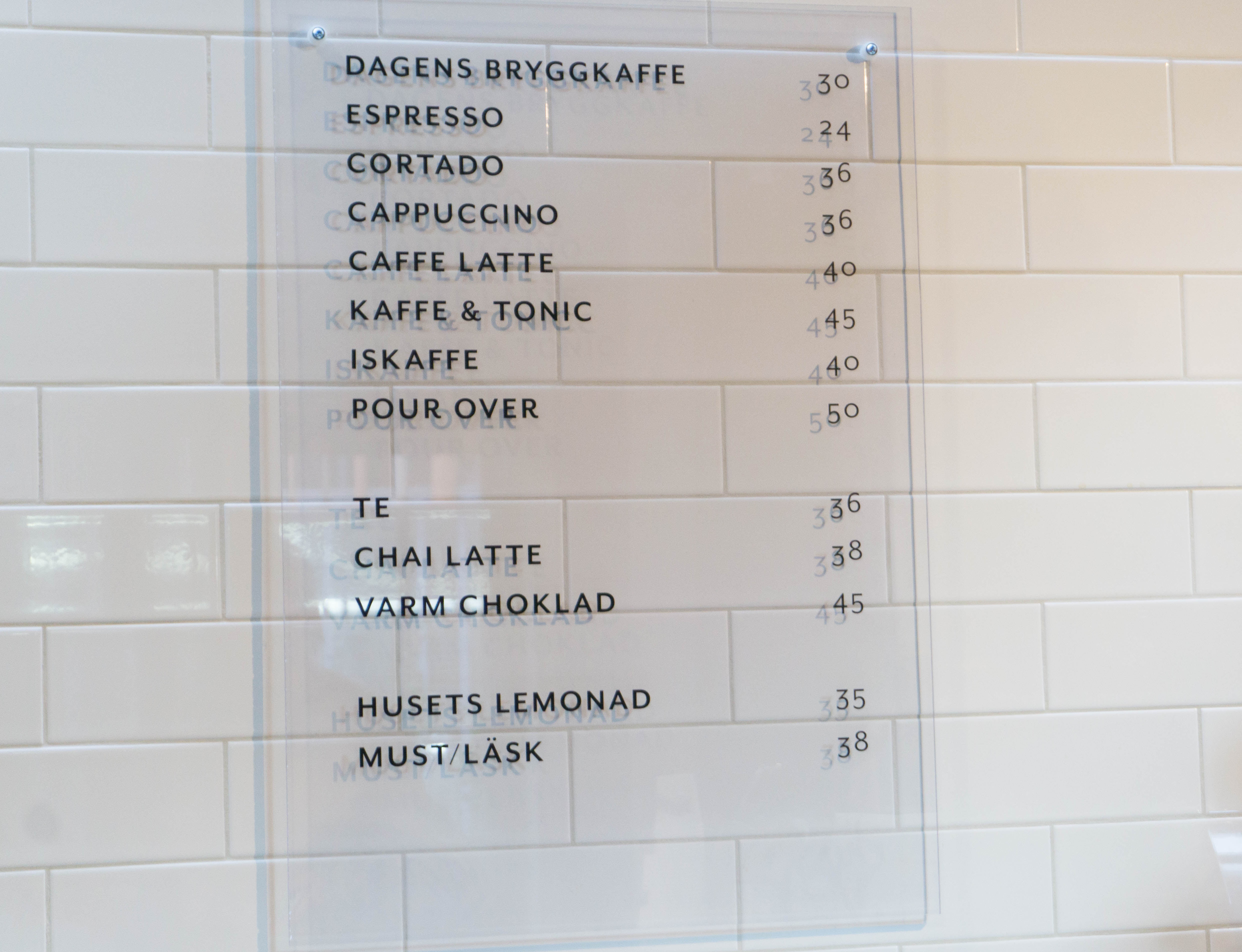 malmö kaffee_-5