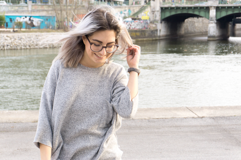 outfit kleider über jeans-10
