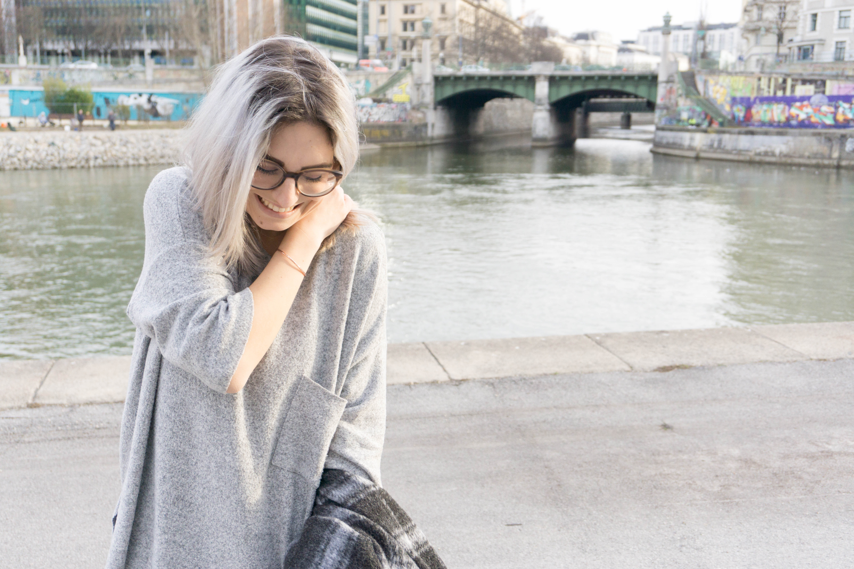 outfit kleider über jeans-14