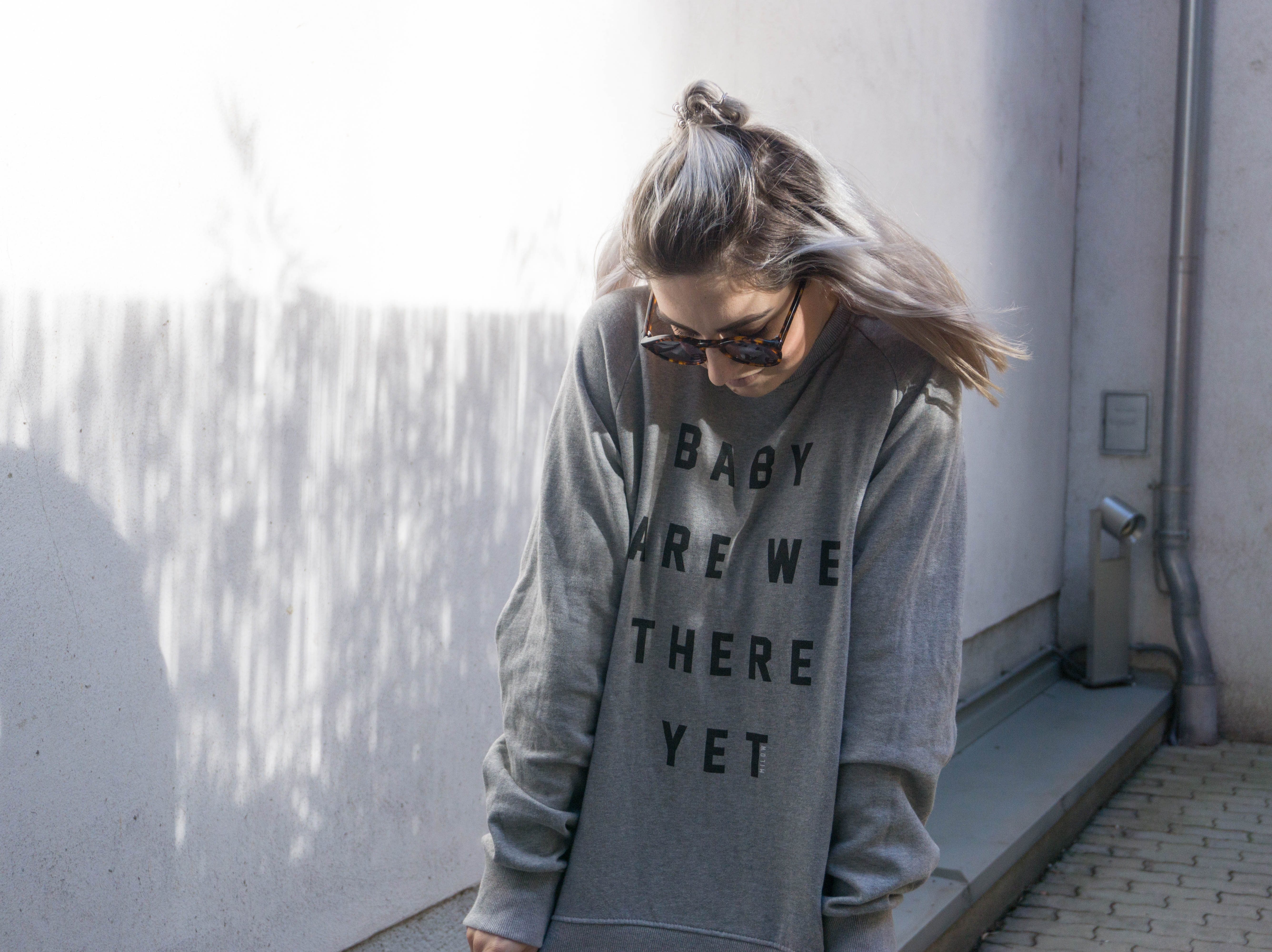 pullover outfit-10