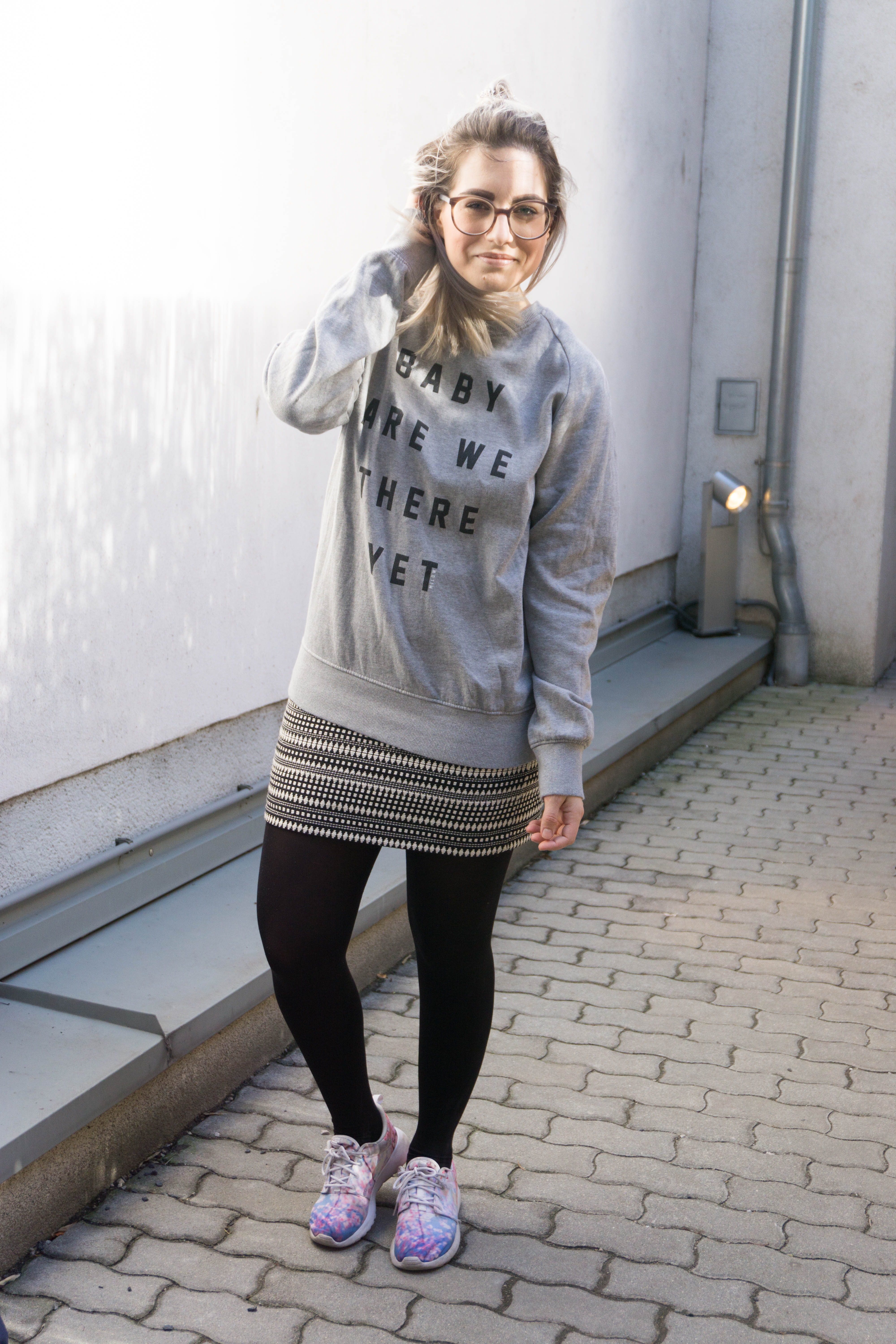 pullover outfit-2