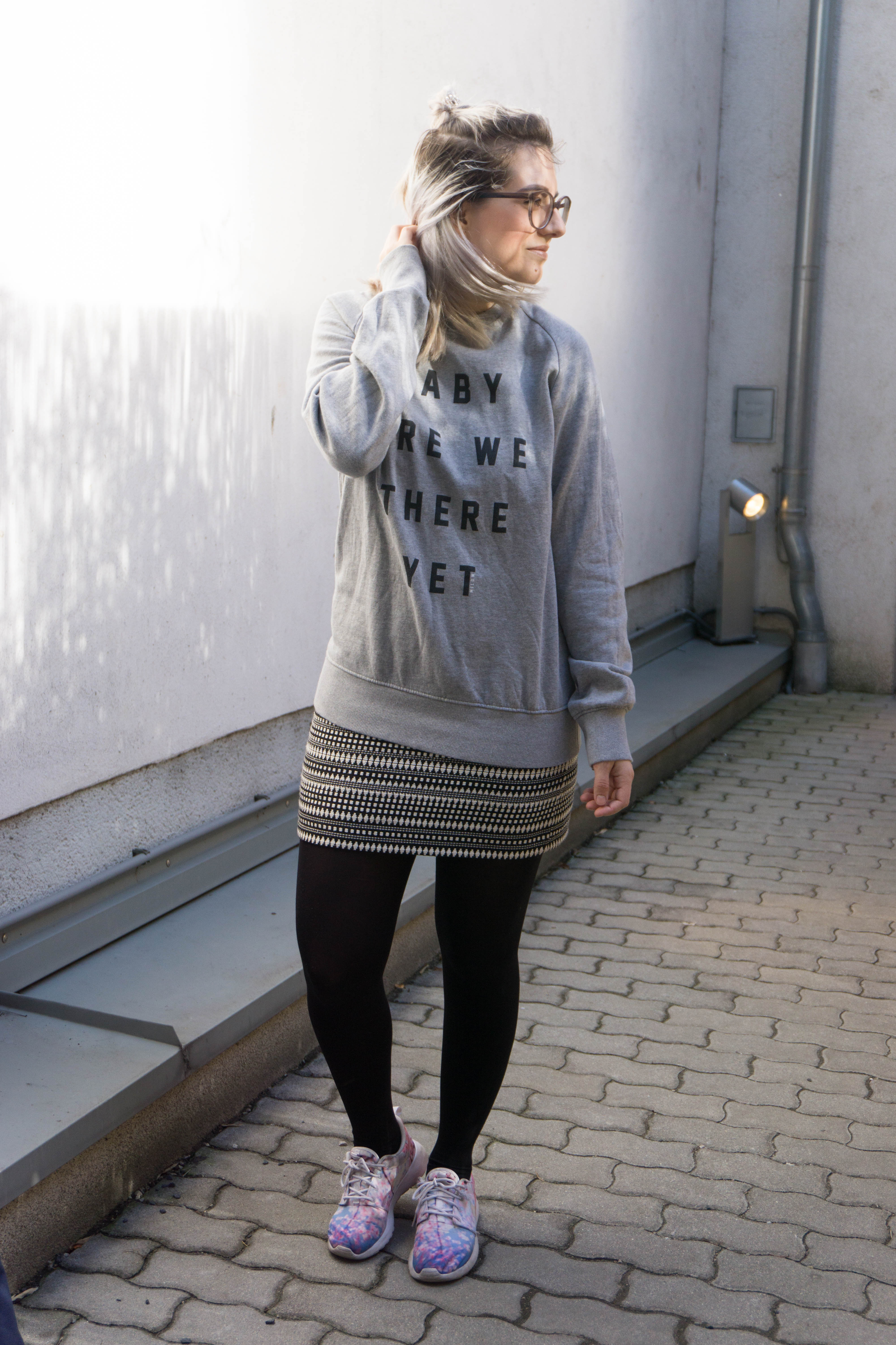pullover outfit-3