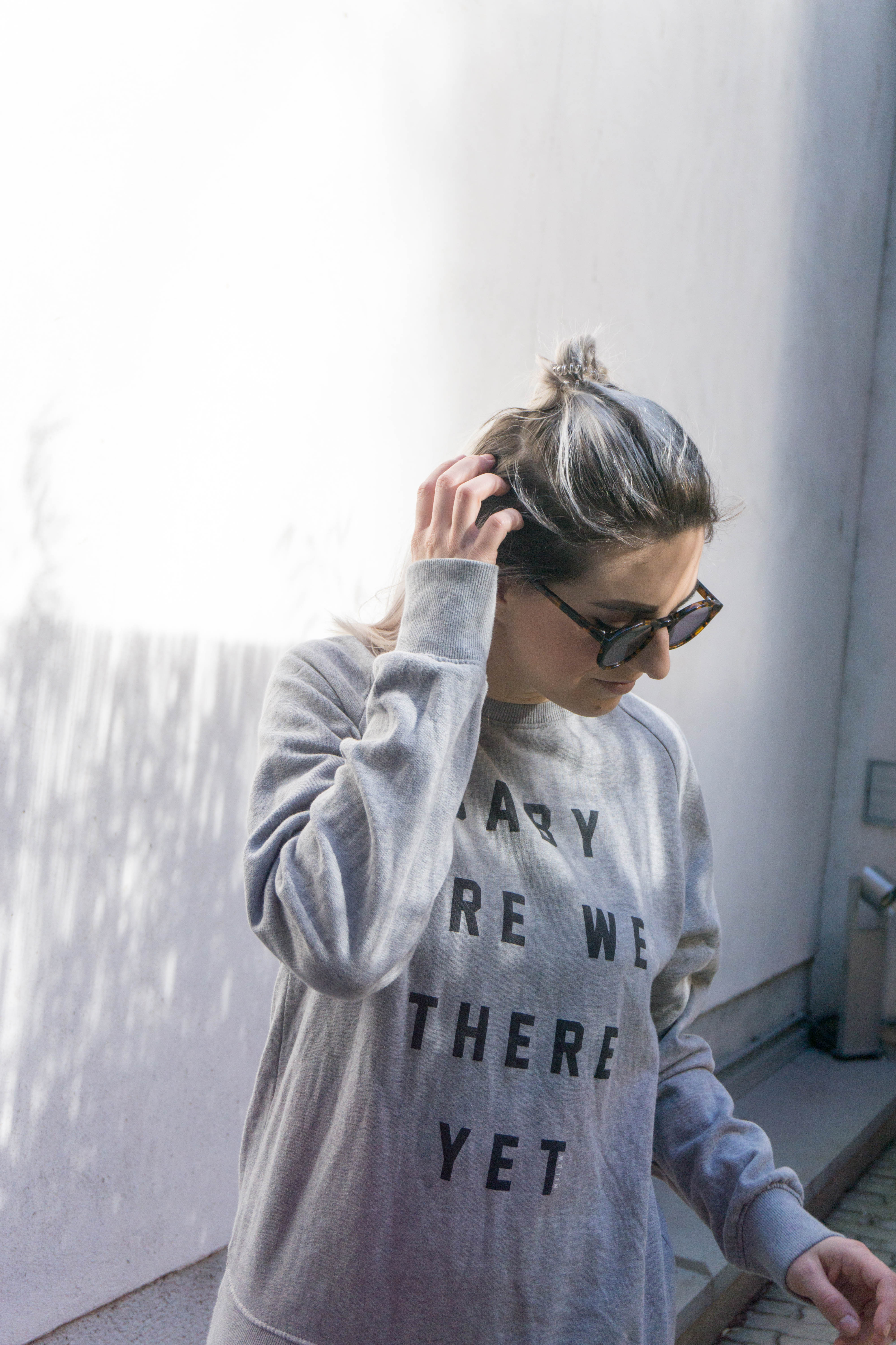 pullover outfit-9