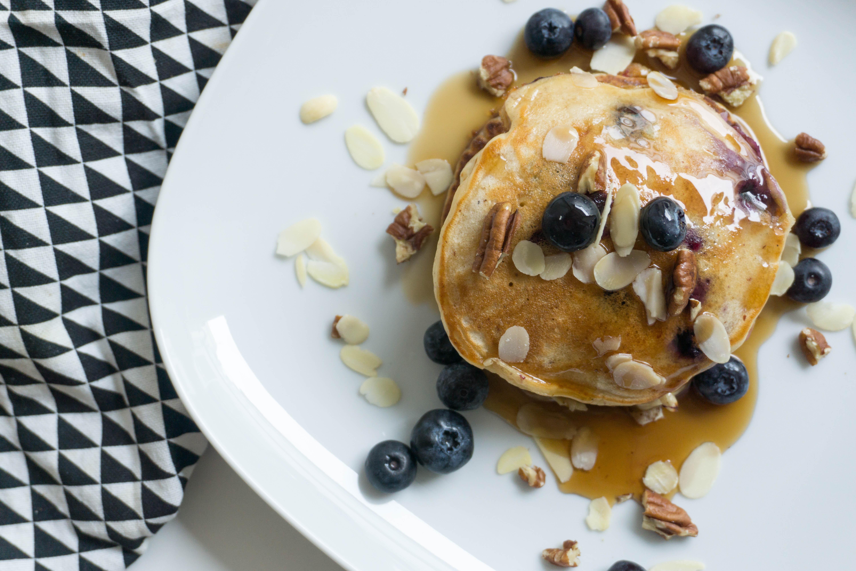 pancakes (11 von 11)