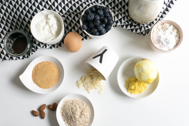 pancakes (3 von 11)
