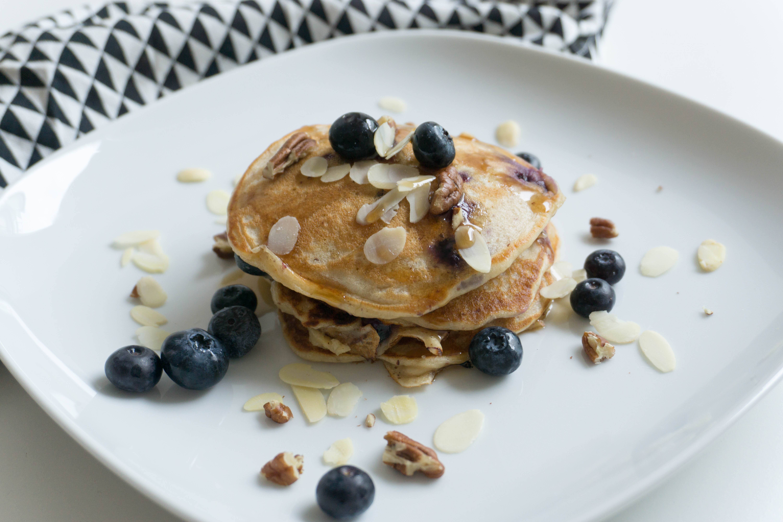 pancakes (8 von 11)
