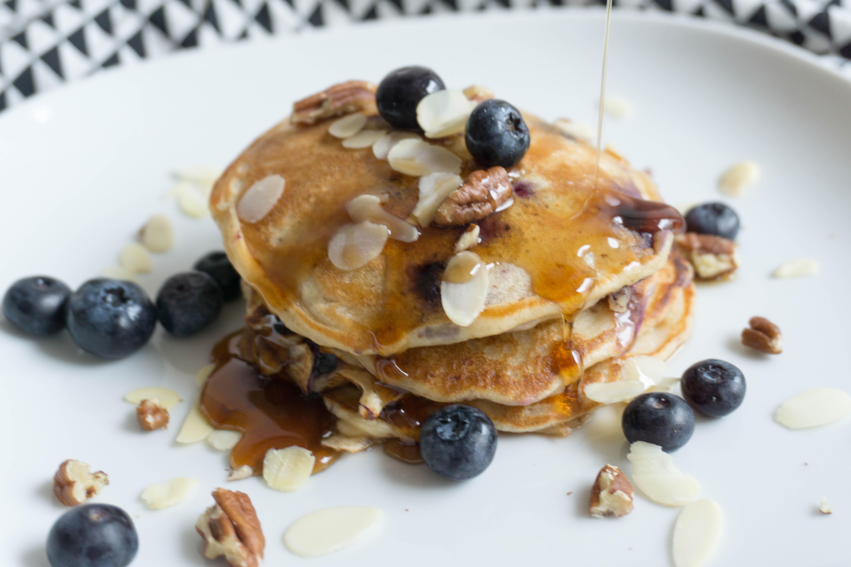 pancakes (9 von 11)