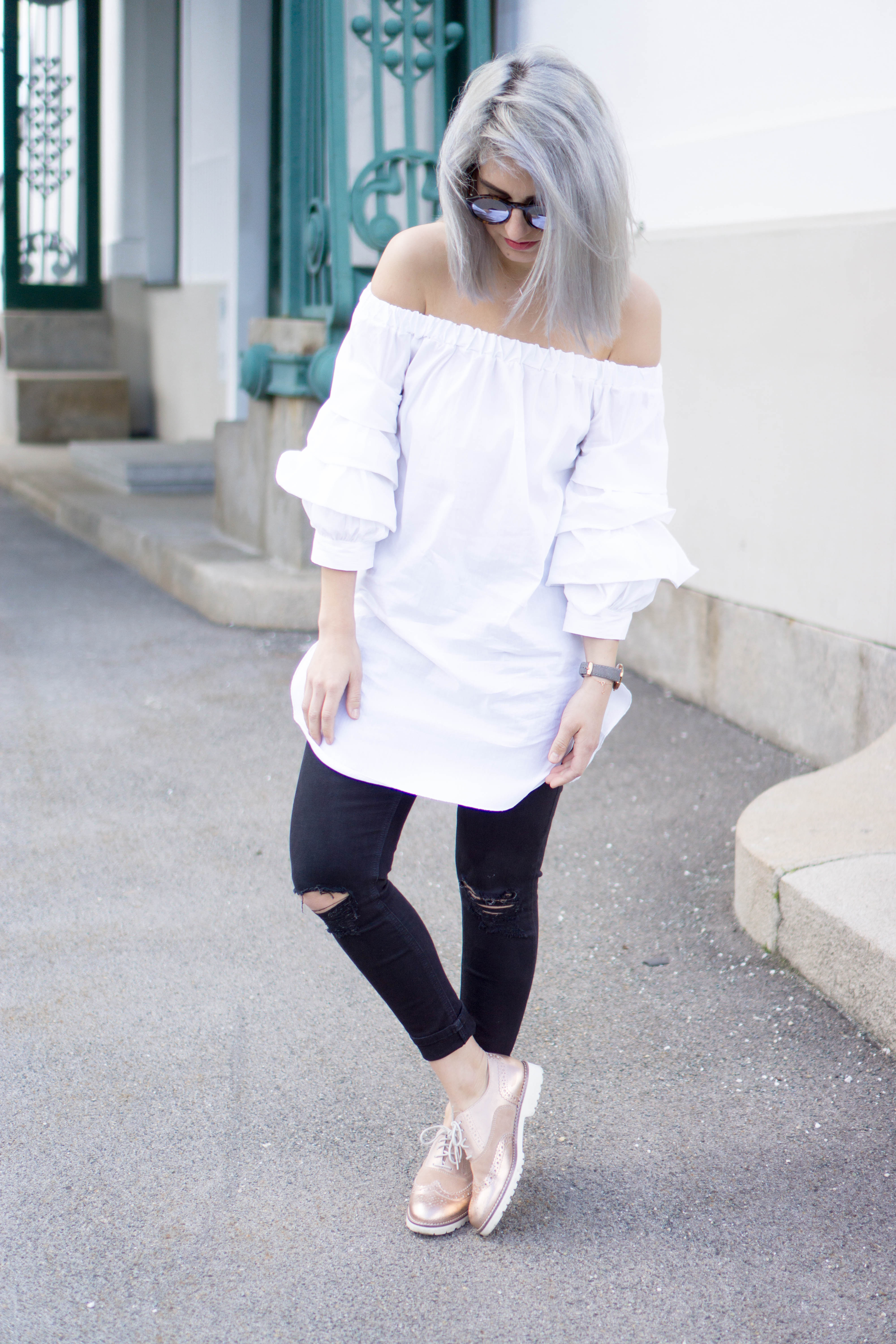 Shouldetop Outfit-16
