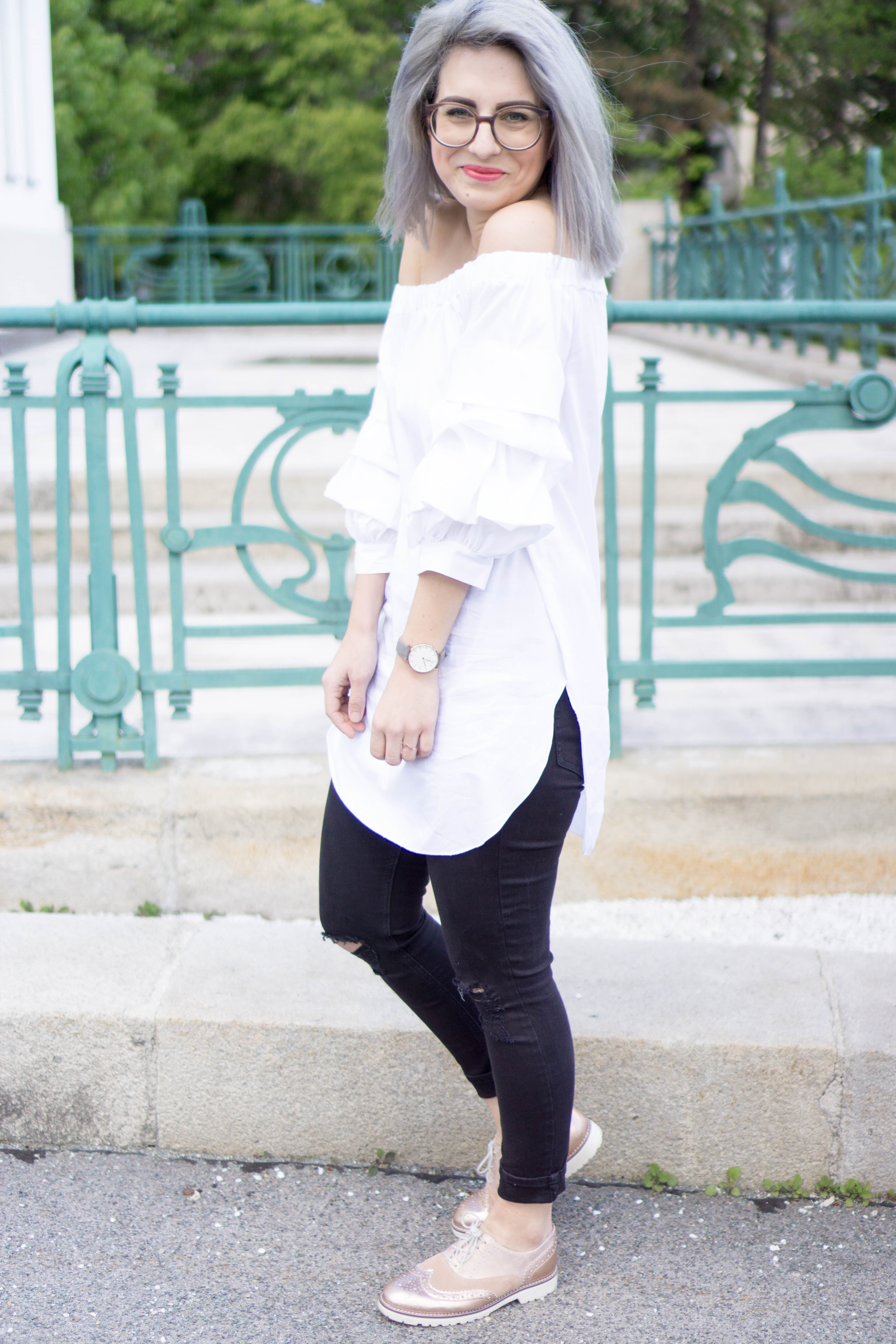 Shouldetop Outfit-6