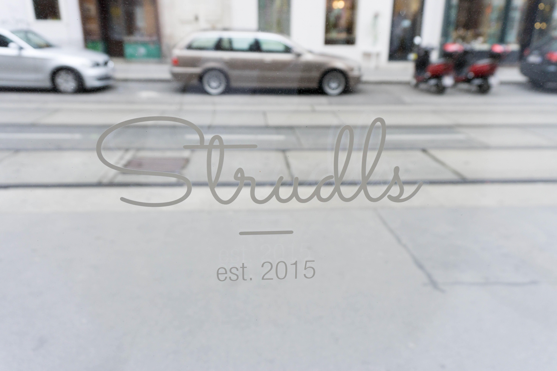 Strudls-6