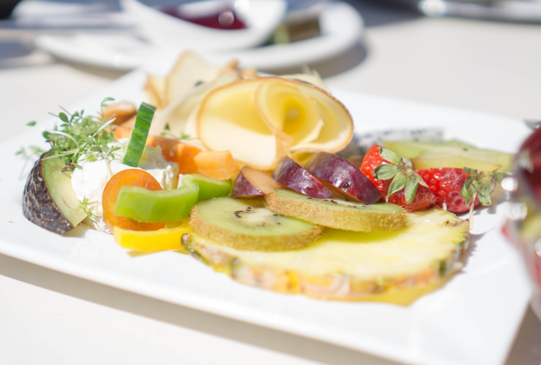 breakfast mattsee schlosscafe-7