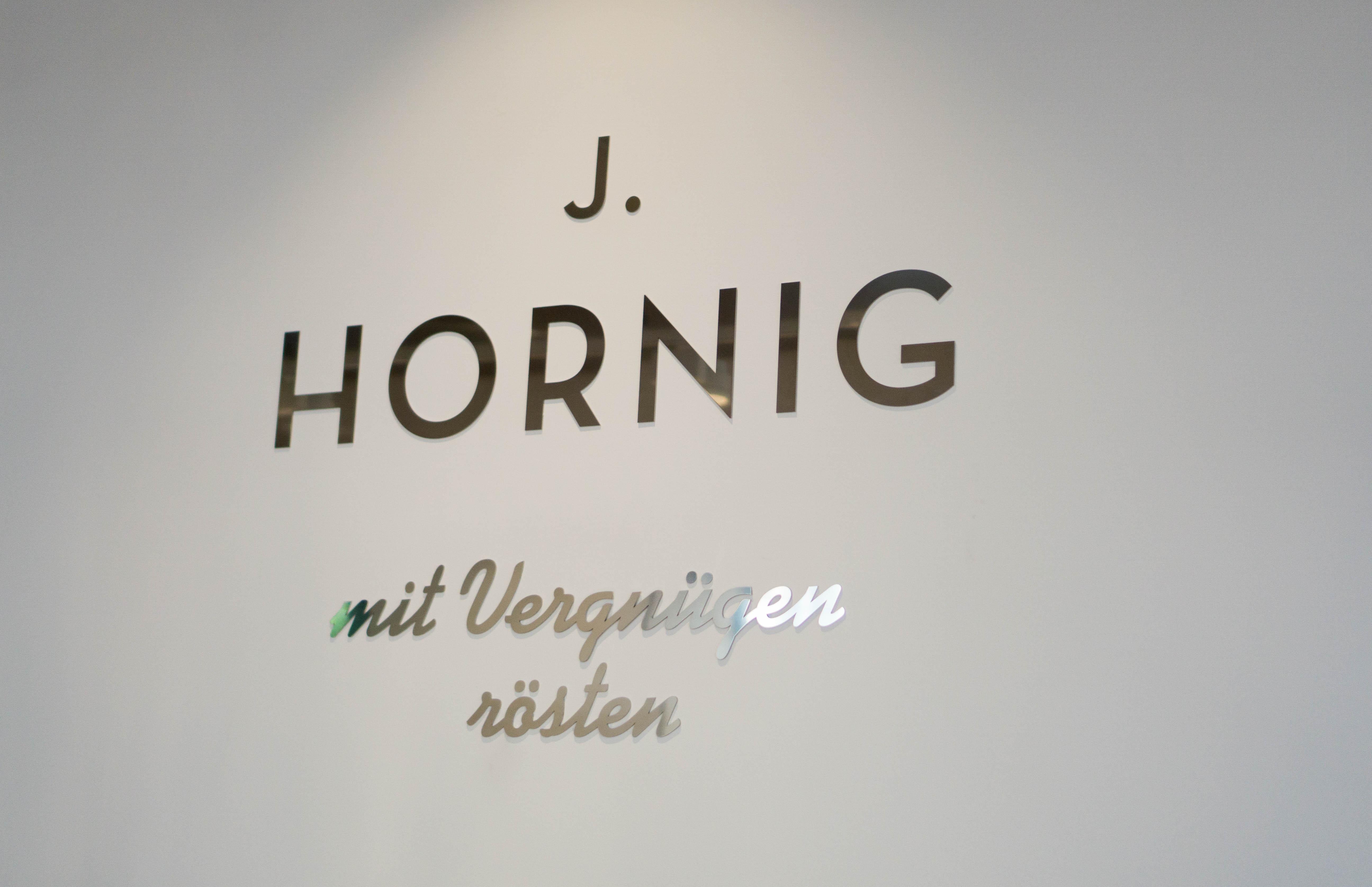 jhornig-6