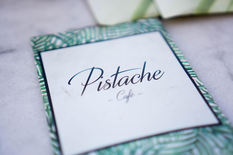 pistache-11